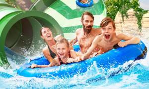 Развлечение для всей семьи: рейтинг лучших аквапарков в Сочи 2021 года