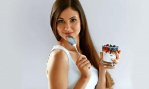 Рейтинг лучших питьевых и густых йогуртов в 2020 году: качественный и полезный продукт для тех, кто пристально следит за своим здоровьем