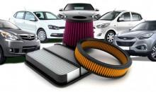 Важна каждая деталь: рейтинг лучших воздушных фильтров для автомобиля в 2020 году