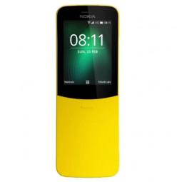 Nokia, 8110 4G