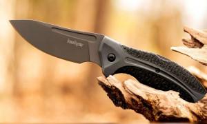 Рейтинг лучших брендов складных ножей на 2020 год