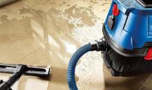 Если осталось много мусора после ремонта: рейтинг лучших строительных пылесосов для уборки дома 2020 года