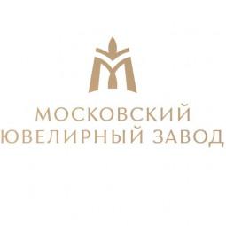 Московский ювелирный завод