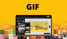 В ногу с новым форматом: рейтинг лучших программ для создания GIF-анимации на телефоне и компьютере в 2020 году