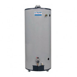 American Water Heater PROLine G-62-75T75-4NV