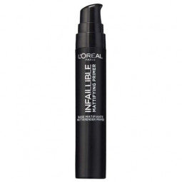 L'Oreal Paris Infaillible Primer