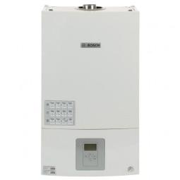 Bosch Gaz 6000 W WBN 6000-24
