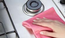 Чистота и блеск: рейтинг лучших средств для чистки плиты и духовки в 2020 году
