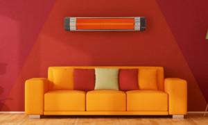 Тепло в каждый дом: рейтинг лучших инфракрасных обогревателей 2021 года