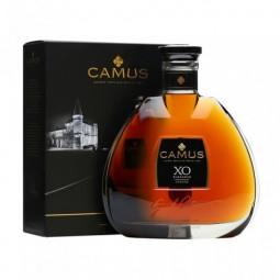 Camus Elegance XO