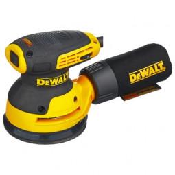 DeWALT DWE6423