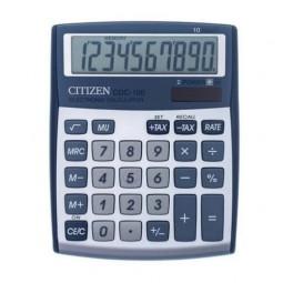 Citizen CDC-100