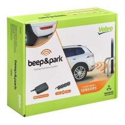 VALEO Beep&Park 632203