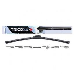 Trico Ice 650