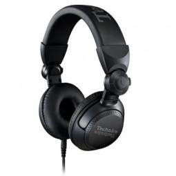 Technics EAH-DJ1200EK