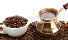 Турка для индукционной плиты: рейтинг лучших моделей на 2020 год для настоящих кофеманов