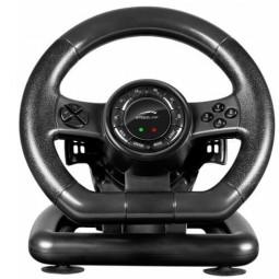 SPEEDLINK Bolt Racing Wheel for PC