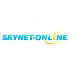 Skynet-Online