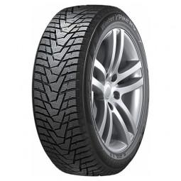 Hankook Tire Winter i*Pike RS2 W429