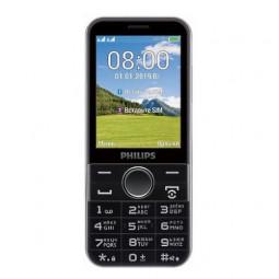 Philips Xenium E580