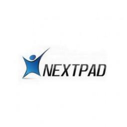 Nextpad