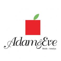 Royal Adam & Eve