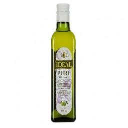 Ideal Pure Clasico