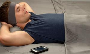 Рейтинг лучших наушников для сна в 2020 году по мнению пользователей