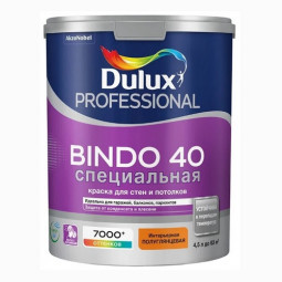 Dulux Bindo 40