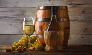Вкусно и даже полезно: рейтинг лучших простых рецептов приготовления вина в домашних условиях