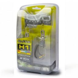 EVO Alfas 93382 H1 85W