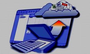 Для дома и офиса: рейтинг лучших программ для сканера 2020—2021 года