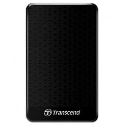 Transcend StoreJet 25A3