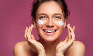 Рейтинг лучших увлажняющих кремов для комбинированной кожи 2020— 2021 гг. – сияние и молодость вашего лица