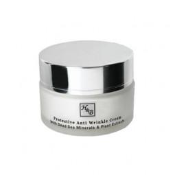 Health & Beauty Крем против морщин Protective Anti-Wrinkle Cream SPF-15