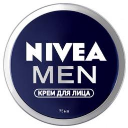 Nivea Крем Men для лица