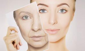 Спасение увядающей кожи: рейтинг лучших кремов с ретинолом 2021 года