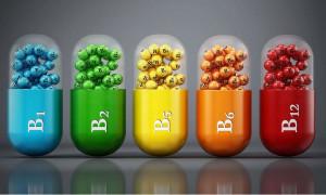 Сохраняем баланс веществ в организме: рейтинг лучших препаратов витаминов группы B 2021 года