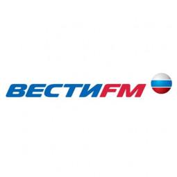 Вести FM