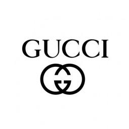 Gucci (Италия)