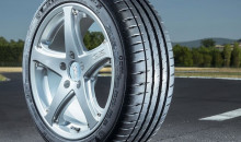 Лучшие бренды китайской резины для автомобилей – рейтинг 2020 года