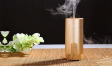 Выбираем лучший освежитель воздуха: рейтинг 2020 года