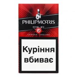 PhilipMoris
