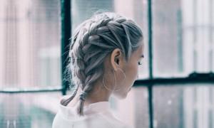 Выбираем крутую укладку на все случаи жизни: рейтинг лучших причёсок на короткие волосы в домашних условиях