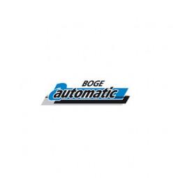 BOGE Automatic