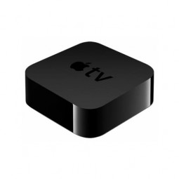 Apple TV Gen 4