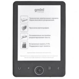 Gmini MagicBook H6HD