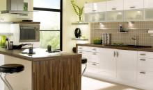 Рейтинг лучших фирм-производителей кухонь хорошего качества 2020 года