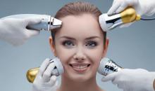 Найти хорошего врача довольно сложно: рейтинг лучших дерматологических клиник Москвы на 2020 год