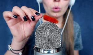 Мурашки по коже: рейтинг лучших микрофонов для записи ASMR (АСМР) 2020–2021 года